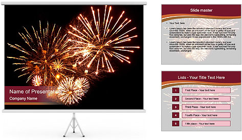 0000074882 PowerPoint Template