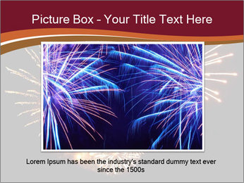 0000074882 PowerPoint Template - Slide 15