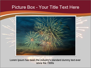 0000074882 PowerPoint Template - Slide 16