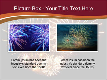 0000074882 PowerPoint Template - Slide 18