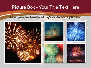 0000074882 PowerPoint Template - Slide 19