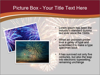 0000074882 PowerPoint Template - Slide 20