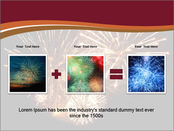 0000074882 PowerPoint Template - Slide 22