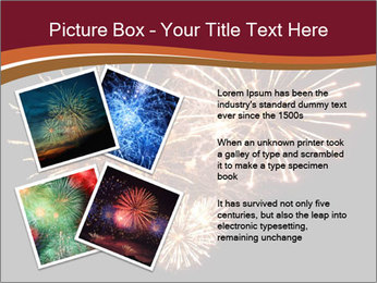 0000074882 PowerPoint Template - Slide 23
