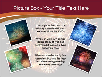 0000074882 PowerPoint Template - Slide 24