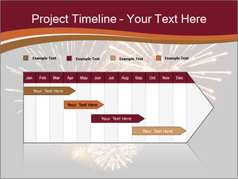 0000074882 PowerPoint Template - Slide 25