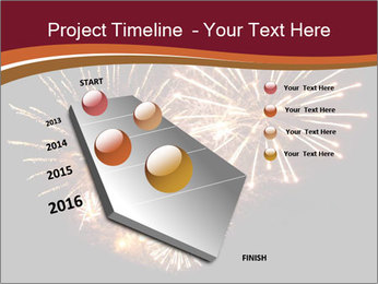 0000074882 PowerPoint Template - Slide 26