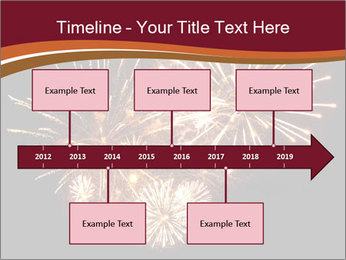 0000074882 PowerPoint Template - Slide 28