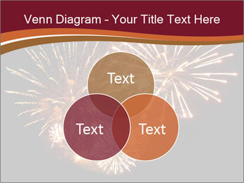 0000074882 PowerPoint Template - Slide 33