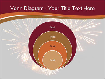 0000074882 PowerPoint Template - Slide 34