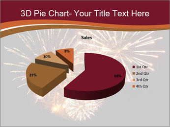0000074882 PowerPoint Template - Slide 35