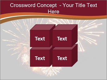 0000074882 PowerPoint Template - Slide 39
