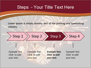 0000074882 PowerPoint Template - Slide 4