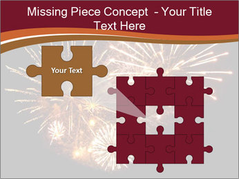 0000074882 PowerPoint Template - Slide 45