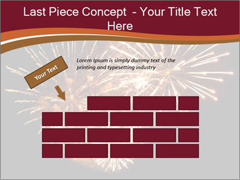 0000074882 PowerPoint Template - Slide 46