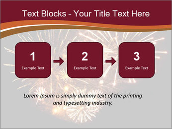 0000074882 PowerPoint Template - Slide 71