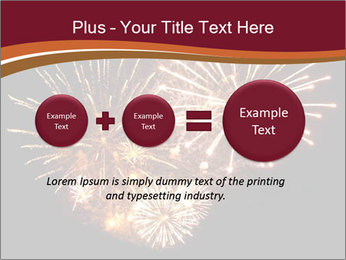 0000074882 PowerPoint Template - Slide 75