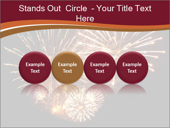 0000074882 PowerPoint Template - Slide 76