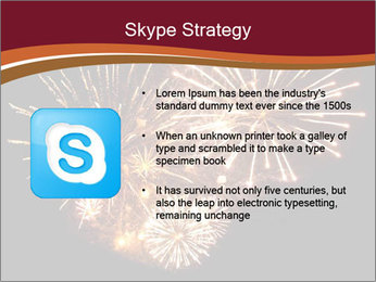 0000074882 PowerPoint Template - Slide 8