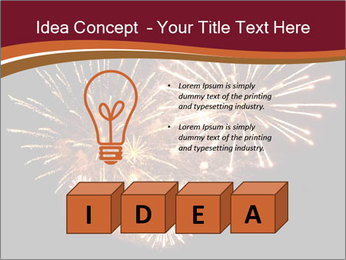 0000074882 PowerPoint Template - Slide 80