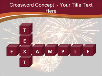 0000074882 PowerPoint Template - Slide 82