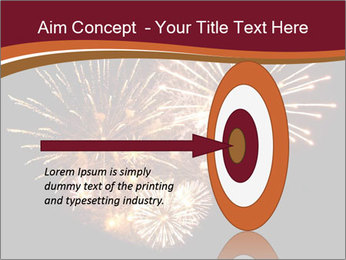 0000074882 PowerPoint Template - Slide 83