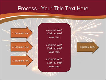 0000074882 PowerPoint Template - Slide 85