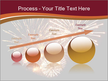 0000074882 PowerPoint Template - Slide 87