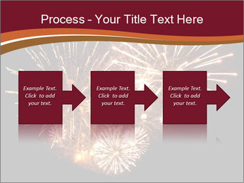 0000074882 PowerPoint Template - Slide 88