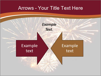 0000074882 PowerPoint Template - Slide 90