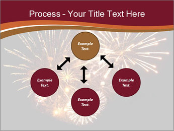 0000074882 PowerPoint Template - Slide 91