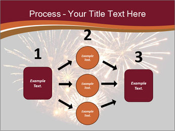 0000074882 PowerPoint Template - Slide 92
