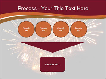 0000074882 PowerPoint Template - Slide 93