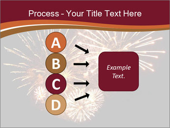 0000074882 PowerPoint Template - Slide 94