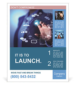 0000074883 Poster Templates