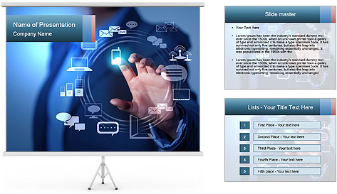 0000074883 PowerPoint Template