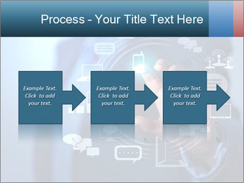 0000074883 PowerPoint Templates - Slide 88