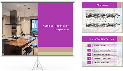 0000074884 PowerPoint Template