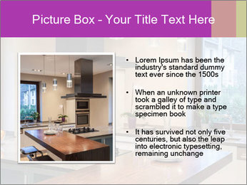 0000074884 PowerPoint Template - Slide 13
