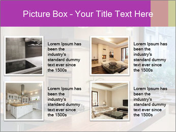 0000074884 PowerPoint Template - Slide 14