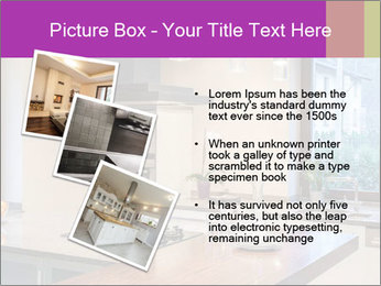 0000074884 PowerPoint Template - Slide 17