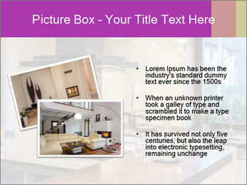 0000074884 PowerPoint Template - Slide 20