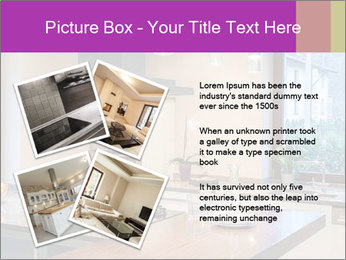 0000074884 PowerPoint Template - Slide 23