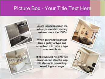 0000074884 PowerPoint Template - Slide 24