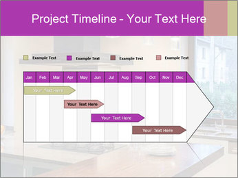 0000074884 PowerPoint Template - Slide 25