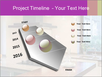 0000074884 PowerPoint Template - Slide 26