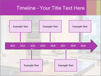 0000074884 PowerPoint Template - Slide 28