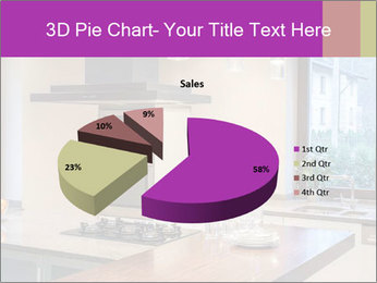 0000074884 PowerPoint Template - Slide 35