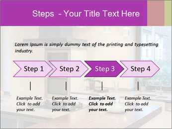 0000074884 PowerPoint Template - Slide 4