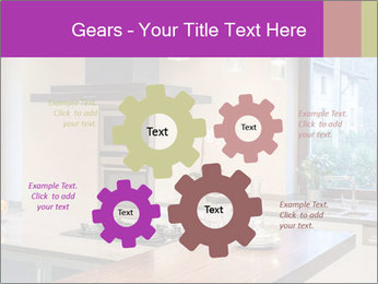 0000074884 PowerPoint Template - Slide 47